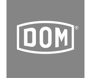 DOM-sloten