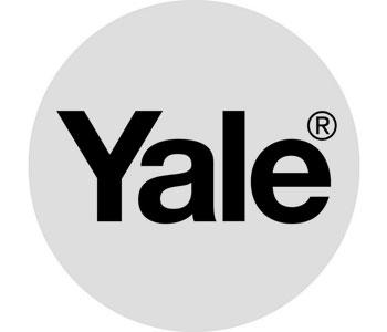 Yale-sloten