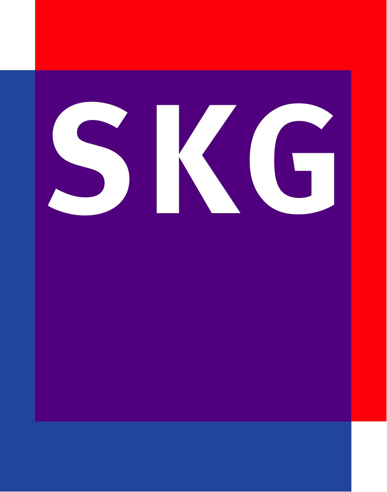 skg logo slotenmakers 24 7 in heel nl lokaal betrouwbaar en snel