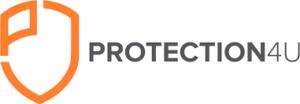 Een veilig gevoel begint bij Protection4U