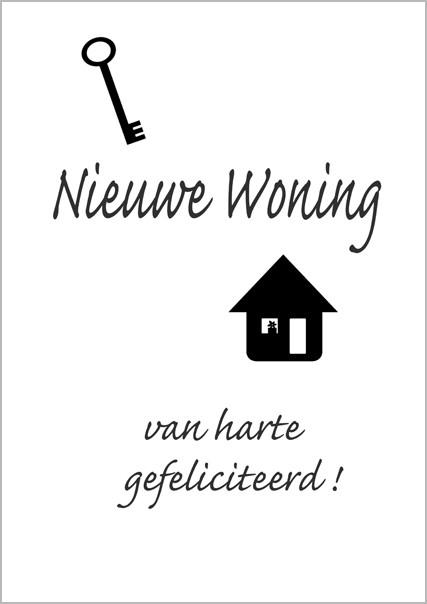 Kleurplaat Verjaardag Nieuwe Woning Vervang Je Sloten Slotenmakers 24 7 In