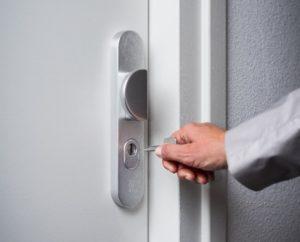 Hoe maak je van een matig slot een goed slot?