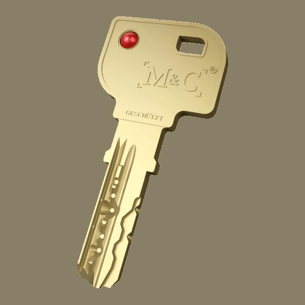 MC-Condor-sleutel-1-600x600-1