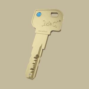 MC-MOVE-sleutel-300x300-1